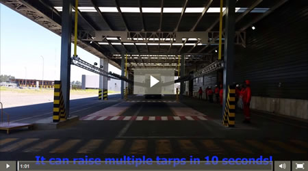 SafeTarp-TS-B1-thm
